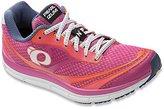 Pearl Izumi Women's W EM Road N 2 V3 Running Shoe
