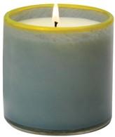 Lafco Inc. 'Sea & Dune - Beach House' Candle