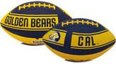 Jarden Sports Kids' California Golden Bears Hail Mary Football