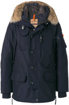Parajumpers Codiac jacket