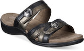 Easy Street Shoes Ashby Sandals