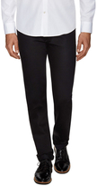 Givenchy Solid Slim Fit Jeans