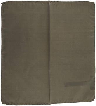 Emporio Armani R141 Pocket Square