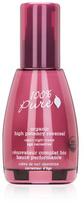 100% Pure 100 Pure Organic High Potency Reversal: Repair Night Cream