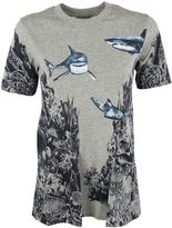 Stella McCartney Patterned T-shirt