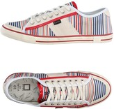 D.A.T.E Low-tops & sneakers - Item 11307412