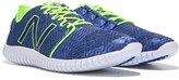 New Balance Men's 730 V3 Medium/X-Wide Running Shoe