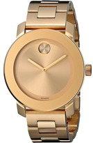 Movado Bold - 3600085 Watches