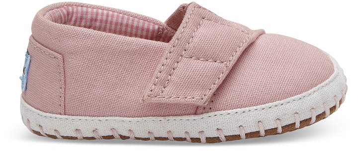 acf1b82dc Toms Pink Kids' Nursery, Clothes and Toys - ShopStyle UK
