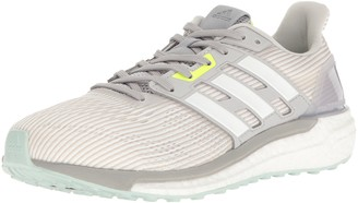 adidas Women's Supernova w Running Shoe