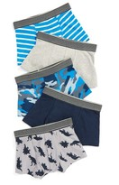 Boy's Tucker + Tate Trunks