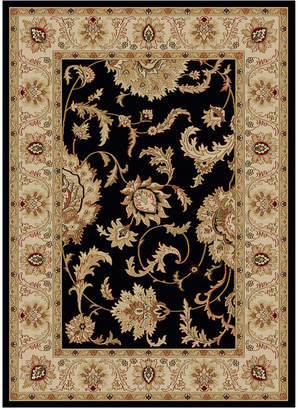 """Pesaro Closeout! Km Home Imperial 7'9"""" x 11' Area Rug"""