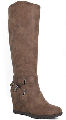 American Rag Kyle Boots, Women Shoes