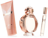 Paco Rabanne Olympea Two-Piece Fragrance Gift Set