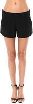 Parker Alden Shorts