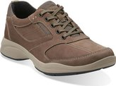 Clarks Men's WaveKorey Fly sneakers-and-athletic-shoes 11 M