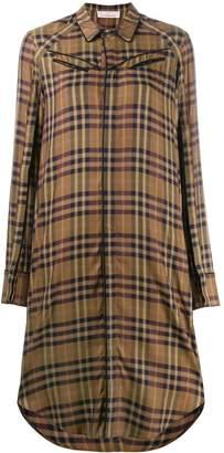A.F.Vandevorst Doris coat