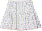 Petit Bateau Girl's 2460469130 Skirt