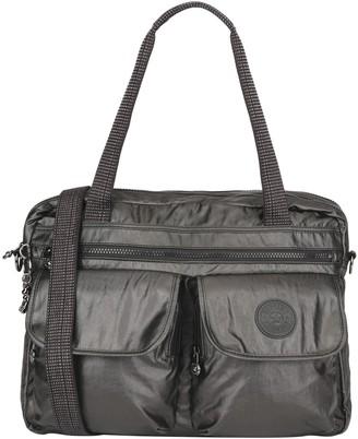 Kipling Work Bags