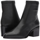 Opening Ceremony Livre Stretch Boot Women's Boots