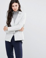 Minimum Rebecka Blazer
