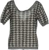 Prada Sweaters - Item 39748931