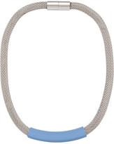 David Lawrence Horizon Magnetic Necklace