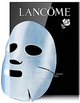 Lancôme Genifique Youth-Activating Second-Skin Mask
