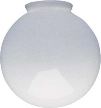Rejuvenation Classic Opal Ball Shade