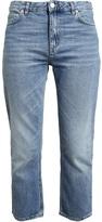 Acne Studios Pop Boyfriend Cut Jeans