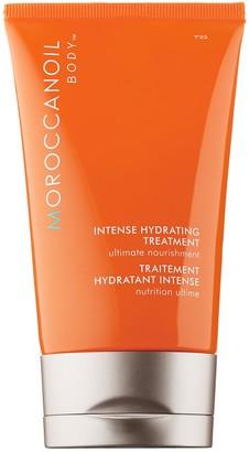 Moroccanoil Intense Hydrating Treatment