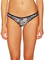 L-Space Cosmopolitan Bikini Bottom
