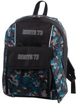 Roots 3 Pc Set Back Pack