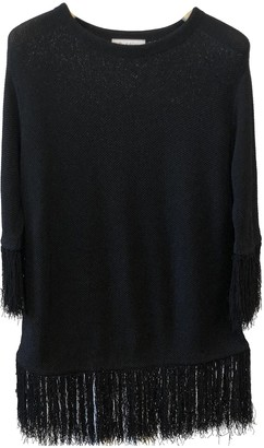 Rodebjer Black Top for Women