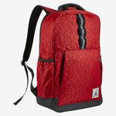 Nike Jordan AJ 7 Quilted Backpack