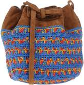 Vanessa Bruno Cross-body bags - Item 45337068