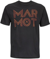 Marmot Wave Rider Tee SS