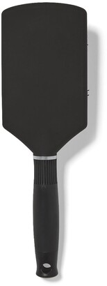 Babyliss Titanium Ceramic Boar/Nylon Cushion Paddle Brush