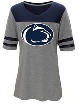 Juniors' Penn State Nittany Lions Football Tee