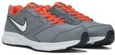 Nike Men's Downshifter 6 X-Wide Running Shoe