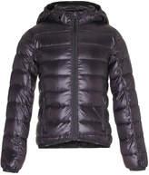 Molo Herb Iron Jacket