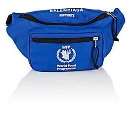 1f48d5f7a3 Balenciaga Blue Men's Bags - ShopStyle