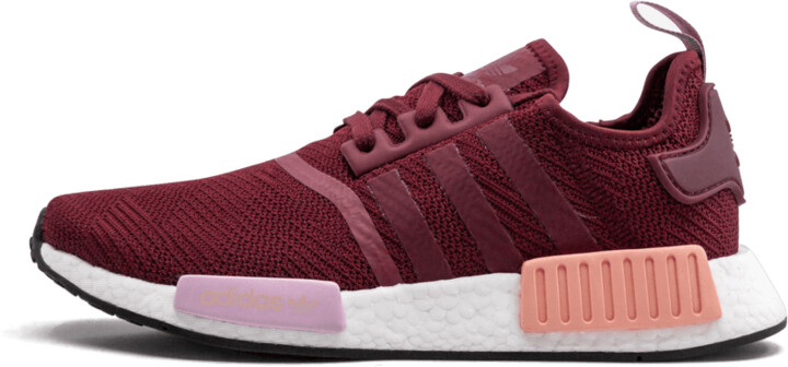 Adidas Nmd R1 Womens Shoes Size 8 5w Shopstyle