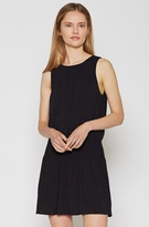 Joie Ashira B Dress