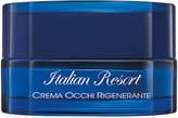 Acqua di Parma Men's Revitalizing Eye Cream