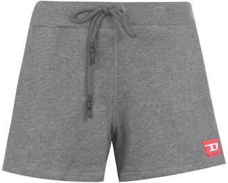 Diesel Lounge Shorts