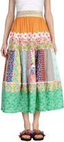 Lm Lulu Long skirts