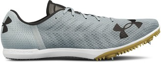 Under Armour UA Kick Distance 2 Running Shoes