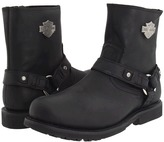 Harley-Davidson Scout Men's Boots