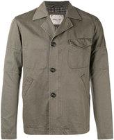 Pal Zileri lightweight jacket